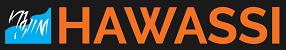 HAWASSI_logo