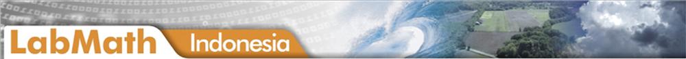 Logo_header_LMI_1000X87