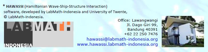 hawassi_office